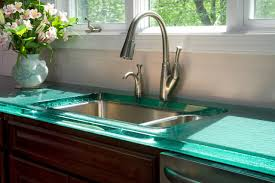 installing kitchen sink faucets u2014 the homy design
