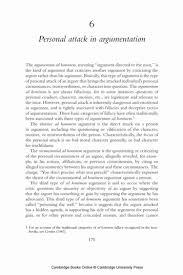 essay topics for argumentative essays topics for argumentative     controversial topic essaycontroversial research essay topics controversial argumentative  essay topics ideas