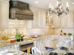 Modern Kitchen Cabinets Seattle 100 Kitchen Design Seattle Interior Design Exciting Kitchen
