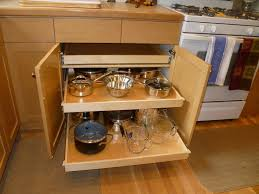 kitchen corner cabinet storage has one of the best kind of other