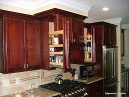 Kitchen Cabinets With Pull Out Shelves by Kitchen Sliding Pantry Shelves Slide Out Pantry Shelves Pull