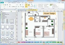 Best 2d Home Design Software Easy Home Design Home Best Home Design Software Studioscreen