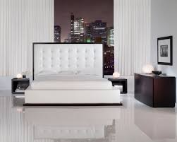 Bedroom  Cool Ikea Kids Bedroom Furniture Bedroom Set Ikea Full - White tufted leather bedroom set