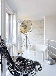 Best Interior Homes Images On Pinterest Scandinavian - Apartment interior design blog