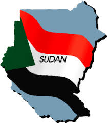 ��� ��� ������� , ������ ������� ������� , ��� ������ ���� ������� 2016 , Sudan images?q=tbn:ANd9GcS