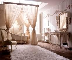 fresh unique victorian interior design elements 1658