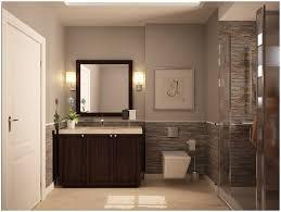 100 small spa bathrooms spa bathroom on a budget home decor