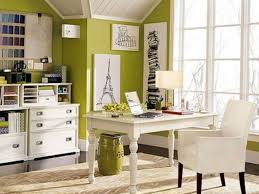 home office desks ikea free house design and interior decorating