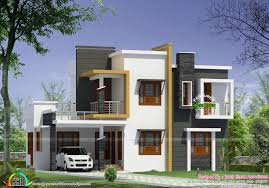 Contemporary Style House Plans 100 Design House Plan House Plans Amazing Architectural