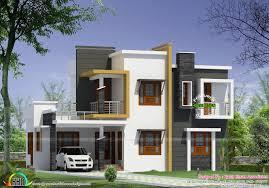 Home Plan Com Cape Cod Style Home Plans Webshoz Com