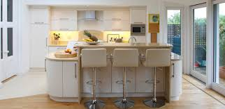 uncategories padded bar stools kitchen with bar stools metal and