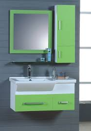 cabinet designs for bathrooms home design ideas