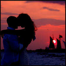 Ljubav je sve što nam je potrebno Images?q=tbn:ANd9GcS3HZmaRSZvWXYBX7lgL6xBMXODmNAZnjC6UC1EdgiWVW7bVZJq&t=1