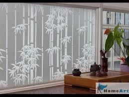 stained glass door film decorative window film decorative window film for sliding glass