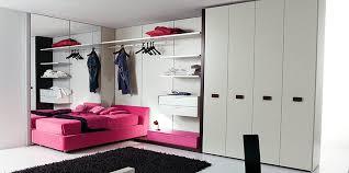 Black Bedroom Set With Armoire Bedroom Furniture Colorful Metal Wardrobe Cabinet Sliding