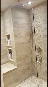 best 25 tiles design for hall ideas on pinterest hall bathroom
