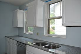 Lowes Kitchen Sink Faucet Decorating Fresh Undermount Kitchen Sinks By Lowes Kitchens With