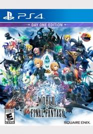 ps4 games black friday square enix u0027s black friday cyber monday sale has a bunch of super