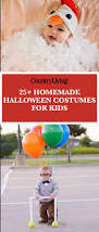 4 year old boy halloween costumes 55 homemade halloween costumes for kids easy diy ideas kids