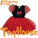 Aliexpress.com : Buy 2013 dress baby girl's branded design Summer ...