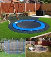 53 best backyard oasis for kids images on pinterest games