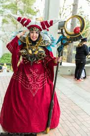 anime costumes for halloween 199 best cosplay images on pinterest cosplay costumes costume