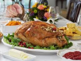 the date of thanksgiving 2014 the shelf life of thanksgiving leftovers food network