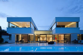 house with swimming pool design glamorous swimming pool in house