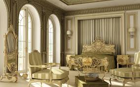 Luxury Classic Bedroom Designs Luxury Bedding Collections French Bedroom Furniture Sets Designer