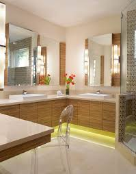 Mood Lighting Bathroom by 20 Modern Corner Lighting Ideas
