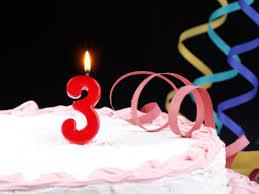 Happy Avatar Day ASOB! December 18th 2009-2012 Images?q=tbn:ANd9GcS3M7N-bkmyYcGIjHaHTY1p-h8d7PgLqF0dVLswOlRWl2azDboaoIEJ5OajJA