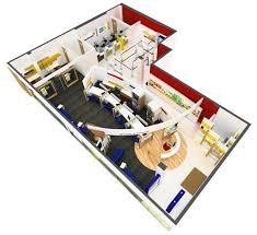 Retail Floor Plan Creator 15 Best Banks Images On Pinterest Bank Branch Floor Plans And