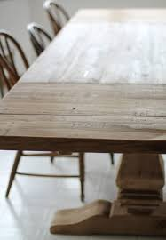 new dining room table extension hardware table ideas