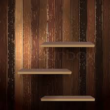Wood Shelf Plans Free by Wood Shelf Plans Free Fine Art Painting Gallery Com