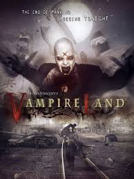 Vampireland (2012) [Vose]