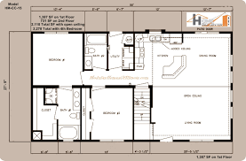 1 Bedroom Modular Homes Floor Plans by 52 Cape Cod Home Plans With Open Floor Plans Plan 697 Cape Home