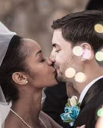 is the best and largest interracial dating site for singles of all races dating interracially  Including Black  White  Asian  Latino  Mixed Races and more