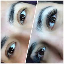 Eyelash Extensions Near Me The Difference Eyelash Extensions Make Yelp