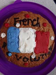 WatHistory   Year   Homework Blog http   www history com topics french revolution    http   www historytoday com maurice cranston french revolution ideas and ideologies