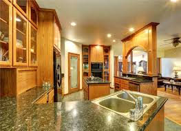 orlando kitchen design central florida kitchen design options