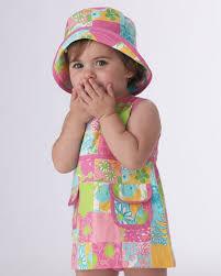 أولاد وبنات أختي images?q=tbn:ANd9GcS