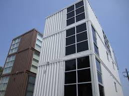 Home Decor Stores Calgary by Fascinating 70 Meka World Container Homes Decorating Design Of