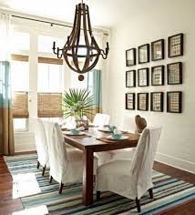 Dining Room Wall Decor Awesome Small Dining Room Decorating Ideas Pictures Rugoingmyway