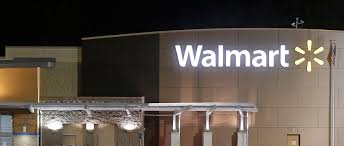 thanksgiving deals at walmart walmart best buy add black friday tv deals consumer reports