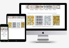 Designs by Web Design Massachusetts Midnightson Designs Demo Videos