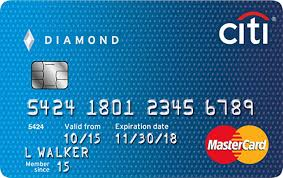 Small Business Secured Credit Card 6 Best Secured Credit Cards To Rebuild Credit For 2017