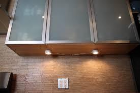 Kitchen Cabinet Lighting Led Lighting Great Puck Lights For Cabinet Lighting Idea U2014 Gasbarroni Com