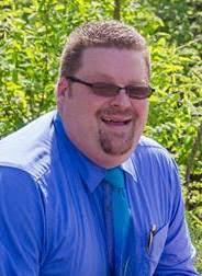 David Brock Smith