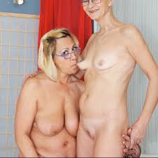 grannyporn|Grey haired granny with hairy pussy gets shagged - Grannyporn.xxx - 11782