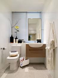 Top  Best Simple Bathroom Designs Ideas On Pinterest Half - New bathrooms designs